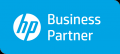 HP Business Partner.jpg-1