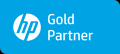 HP Gold Partner-1